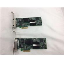 Intel-Pro-1000-ET-QUAD-Gigabit-Server-Network-Card-PCIe-x4-0H092P-H09