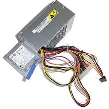 IBM THINKCENTRE M57 M58 M58p 280W POWER SUPPLY 36-001320 36001320