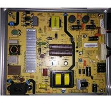 "TOSHIBA 49"" FULL HD LED TV 49L3750VM POWER SUPPLY BOARD"