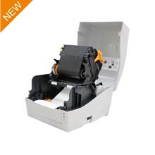Argox CP-2140EX Barcode Printer 🔥 HOT ITEM 🔥