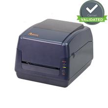 Argox P4-350 Barcode Printer 🔥 HOT SALE 🔥