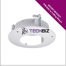 PFB200C In-Ceiling Mount Bracket
