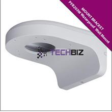 PFB203W- Wall Mount Bracket