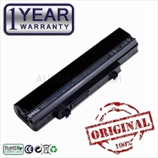 Original Dell Inspiron T954R R893R D181T D034T C042T Laptop Battery