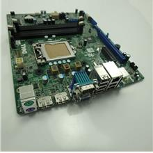Dell Optiplex 7020 SFF Desktop Motherboard s1150 DDR3 D2YYK5 02YYK5