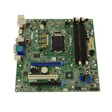 Dell Optiplex 9020 MT Desktop Motherboard s1150 DDR3 PC5F7 0PC5F7