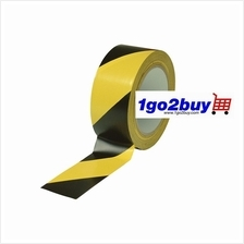 Ready Stock Floor Marking Tape 48mm x 30m