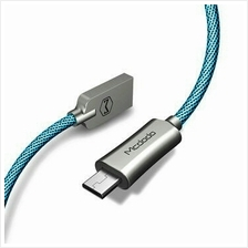 POPULAR Mcdodo 2.4A OC3.0 Fast Charging USB to MICRO USB Cable