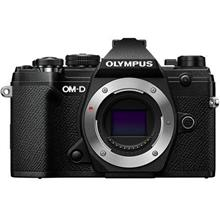 Olympus OM-D E-M5 EM5 Mark III Camera Body + Gift