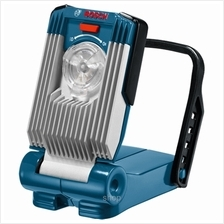 Bosch GLI VariLED Solo Cordless Torch (Without Battery  & Charger) - 060144340