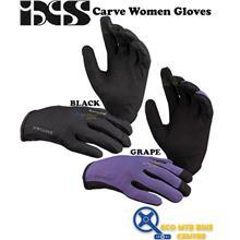 IXS Gloves Carve Women