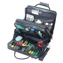 PRO'SKIT Proskit Lan Master Engineers Tool Kit (220V) 1PK-19382B