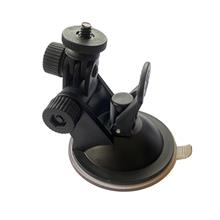 MINI CAR SUCTION CUP MOUNT HOLDER STAND FOR GOPRO SJCAM ACTION CAMERA