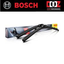 Mercedes W202,W208,W129 93-00 BOSCH AEROTWIN Windshield Wiper