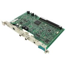 Panasonic KX-TDA0290CJ PRI Card for KX-TDA100/200/600 PABX System