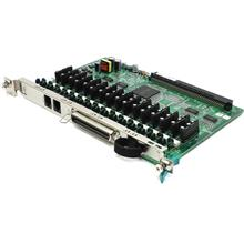 Panasonic KX-TDA0174XJ 16-Port Single Line Extension Card -PABX System