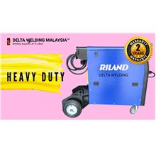 DELTA 300A MIG inverter welding machine Malaysia steel welding
