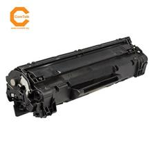 OEM Toner Cartridge Compatible For HP CE285A Black