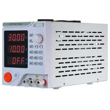 4 Digits Display LED Programmable High Precision Variable Adjustable 0-30V 0-1