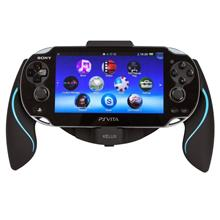 PS VITA 1000 HANDLE GRIP