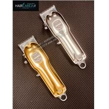 Jame JM-1010 Full Body Metal T-Wide Detailer Hair Clipper