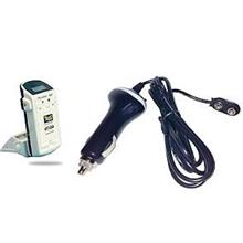 Smart Tag Power Adaptor - Car Adapter for SmartTAG
