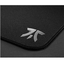 # FNATIC GEAR DASH Series Performance Mouse Pad # L/XD