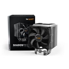# be quiet! Shadow Rock 3 CPU Air Cooler #