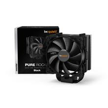 # be quiet! Pure Rock 2 Black CPU Air Cooler #