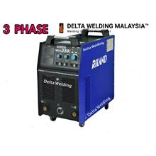 DELTA HEAVY DUTY  350 MIG Welding Machine with External Wire Feeder