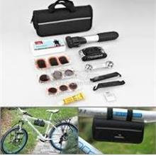 33 in 1 SAHOO Bicycle Bike Tyre Multi Repairing Repair Tool Kit