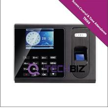 TM 88 – Fingerprint Access Control & Time Attandance System
