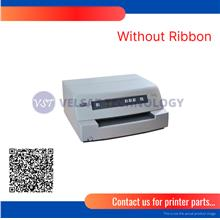 Wincor 4915xe Passbook Printer