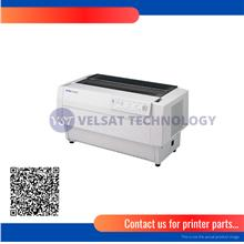 Epson DFX 8500 Dot Matrix Printer