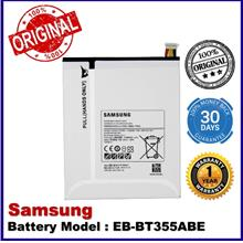Original Samsung Galaxy Tab A 8.0 P355 / T355 Battery EB-BT355ABE