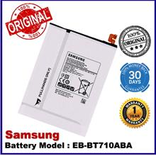 Original Samsung Galaxy Tab S2 8.0 T715 T710 T719N Battery EB-BT710ABA