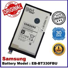 Original Samsung Galaxy Tab 4 8.0 T330 / T331 Battery EB-BT330FBU