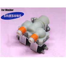 Samsung Washing Machine Water Inlet Double Valve (FPS270-90A)