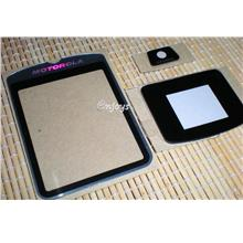 Enjoys: LCD Screen Glass for Motorola RAZR V3 ~  #Lens Glass#