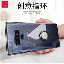 Samsung Note 9 ultra thin case cover