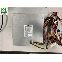 DELL HP-P2507FWP Power Supply 250Watts 02072003
