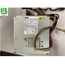 DELL PS-5251-2DF2 Power Supply 250 Watt 02072004