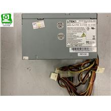 LITEON ACER PS-6301-08A Power Supply 300 Watt 02072005