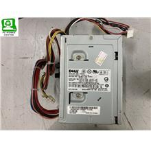 DELL N305P-00 Power Supply 150Watt 02072006