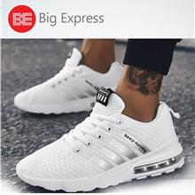 Fashion Sneakers Casual Walking Shoes Mens Trainers Runner