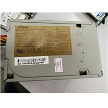 COMPAQ DPS-240EBA 308437-001 308615-001 240Watt Power Supply 130320