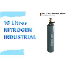 10 Litres Nitrogen industrial gas portable Malaysia