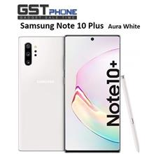 Samsung Galaxy Note 10 Plus 12GB Ram+512GB Rom(Original Malaysia Set)