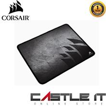 Corsair MM300 Anti-Fray Cloth Gaming Mouse Pad Medium (360x300x2mm) (C