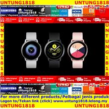 ORIGINAL.Samsung Galaxy Watch Active Galaxy Gear Galaxy Watch GEAR 360